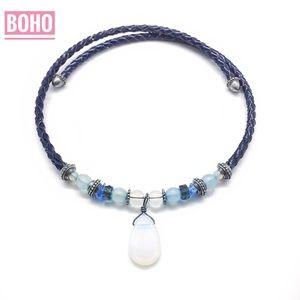 Jewelry - ⚜️𝘽𝙊𝙃𝙊 𝘾𝙝𝙤𝙠𝙚𝙧